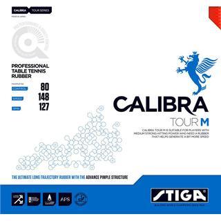 STIGA Sports Calibra Tour M