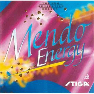 STIGA Sports Mendo Energy