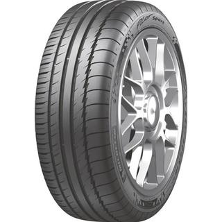Michelin Pilot Sport PS2 255/40 ZR17 94Y FSL N3