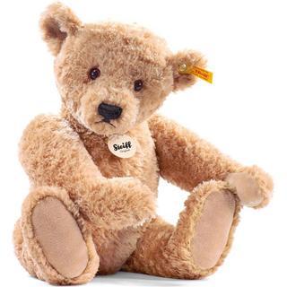 Steiff Teddybjörn Elmar 32cm Ljusbrun