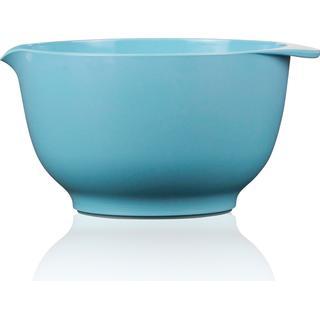 Rosti Mepal - Margrethe Mixing Bowl 0.35 L