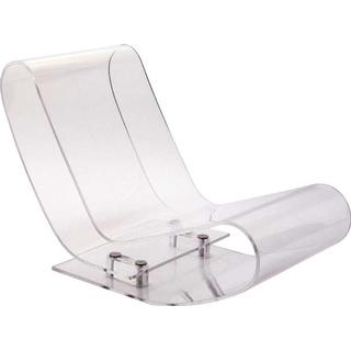 Kartell LCP