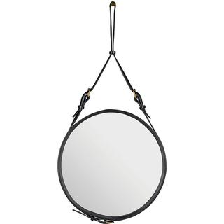 GUBI Adnet Circulaire 45cm