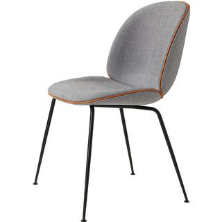 GUBI Beetle 83cm Kitchen Chair