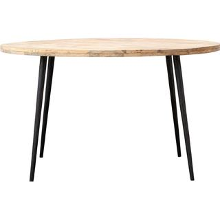 House Doctor Club 130cm Dining Tables