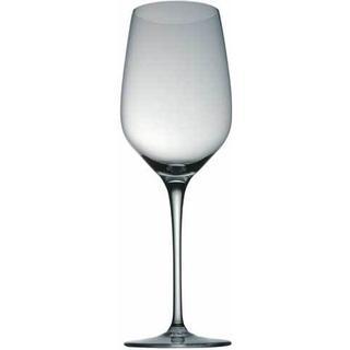 Rosenthal Fuga White Wine Glass 32 cl