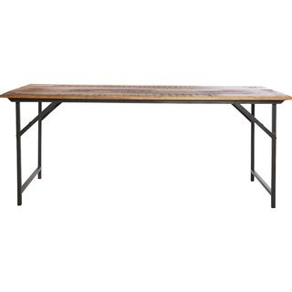 House Doctor Party 180cm Dining Tables