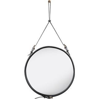 GUBI Adnet Circulaire 58cm