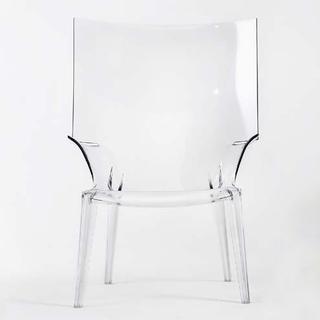 Kartell Uncle Jim Kitchen Chair