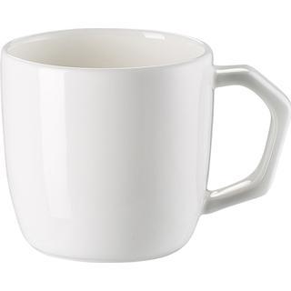 Rosenthal Jade Espresso Cup 10 cl