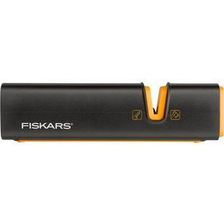 Fiskars XSharp 1000601