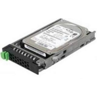 Origin Storage CPQ-450SAS/15-S10 450GB