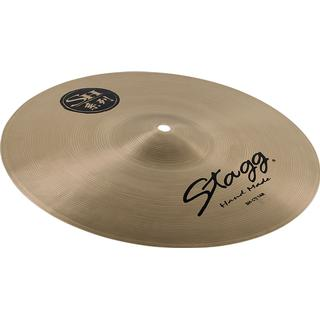 Stagg SH-CT14R