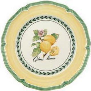 Villeroy & Boch French Garden Valence Dessert Plate 21 cm