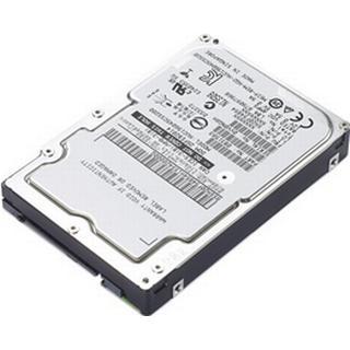 Lenovo 00AJ085 300GB