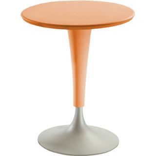 Kartell Dr. NA Small Tables