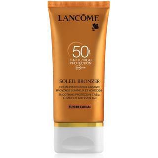 Lancôme Soleil Bronzer SPF50 BB Cream