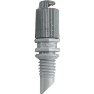 Gardena Spray Nozzle 180°