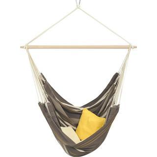 Amazonas Brasil Gigante Hang Chair