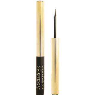 Collistar Graphic Eye Liner Black