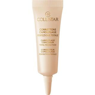 Collistar Camouflage Concealer #1 Chairo (Light)