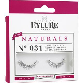 Eylure Naturals Eyelashes N031