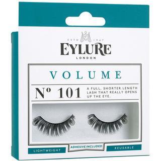 Eylure Volume Eyelashes N101