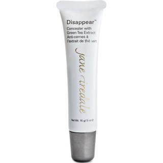 Jane Iredale Disappear Concealer Dark