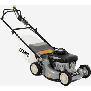 Cobra M48SPK Petrol Powered Mower