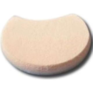 Sensai Cellular Performance Total Finish Foundation Sponge