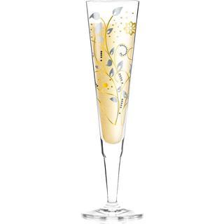 Ritzenhoff Champus Nuno Ladeiro Champagne Glass 20 cl
