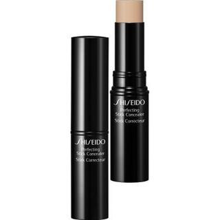 Shiseido Perfecting Stick Concealer #44 Medium