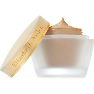 Elizabeth Arden Ceramide Ultra Lift & Firm Makeup SPF15 #02 Vanilla Shell