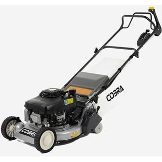 Cobra RM48SPK Petrol Powered Mower