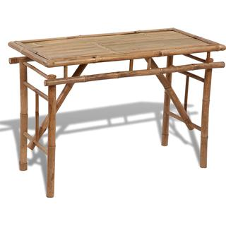 vidaXL 41505 Dining Table