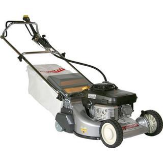 Lawnflite Pro 448SJR Petrol Powered Mower