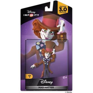 Disney Interactive Infinity 3.0 Disney Mad Hatter