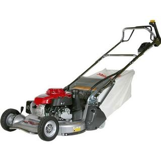 Lawnflite 553HRS-PROHS Petrol Powered Mower