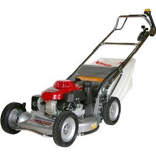 Lawnflite Pro 553HWSP-HST Petrol Powered Mower