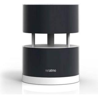 Netatmo Smart Anemometer (NWA01-WW)