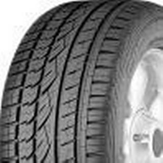 Continental ContiCrossContact UHP 305/30 R 23 105W TL XL FR