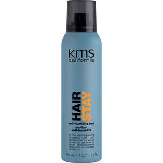 KMS California Hairstay Anti-Humidity Seal 150ml