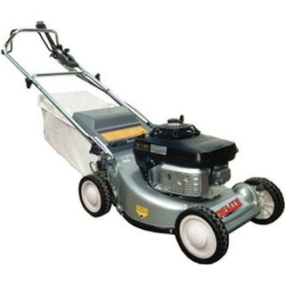 Lawnflite Pro 448SJW Petrol Powered Mower
