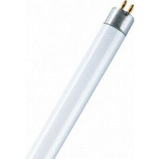 Osram HE Fluorescent Lamp 28W G5 830