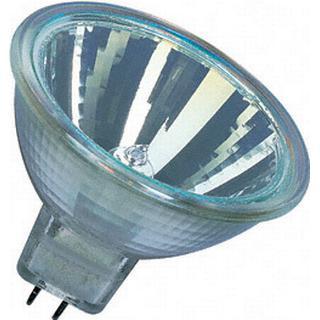 Osram Decostar 51S Halogen Lamps 20W GU5.3 MR16