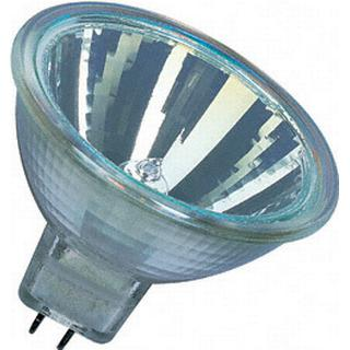 Osram Decostar 51S Halogen Lamps 50W GU5.3 MR16