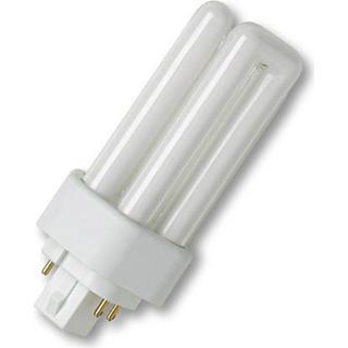 Osram Dulux T/E GX24q-1 13W/827 Energy-efficient Lamps 13W GX24q-1
