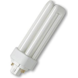 Osram Dulux T/E GX24q-4 42W/830 Energy-efficient Lamps 42W GX24q-4