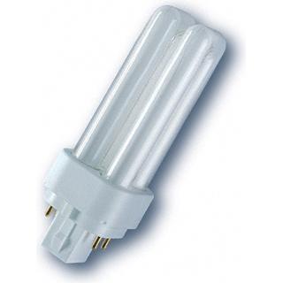 Osram Dulux D/E G24q-1 13W/827 Energy-efficient Lamps 13W G24q-1