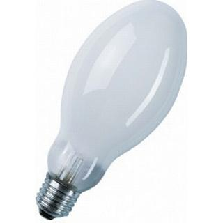 Osram Vialox NAV-E/SON-E Super 4Y High-pressure Sodium Vapor Lamps 70W E27